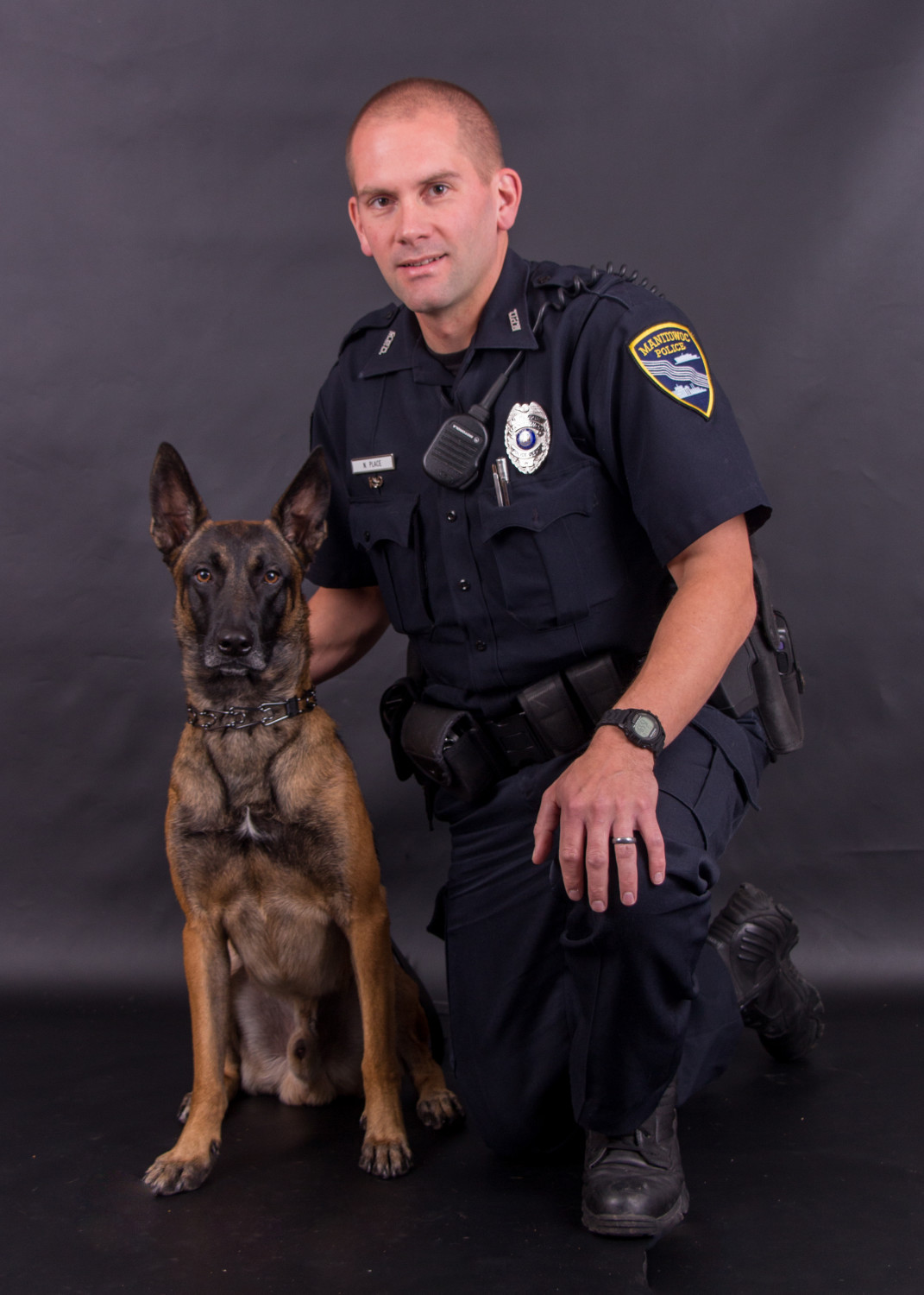 K9 Major and Place.jpg