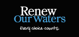 Renew Our Waters