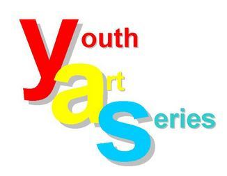 Youth Art Series