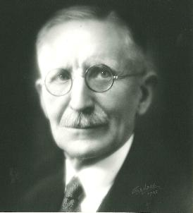 William Kemper 1903 - 1905