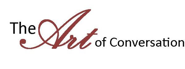 Art of Conversation Logo