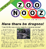 2019 Spring ZooNooz-cover