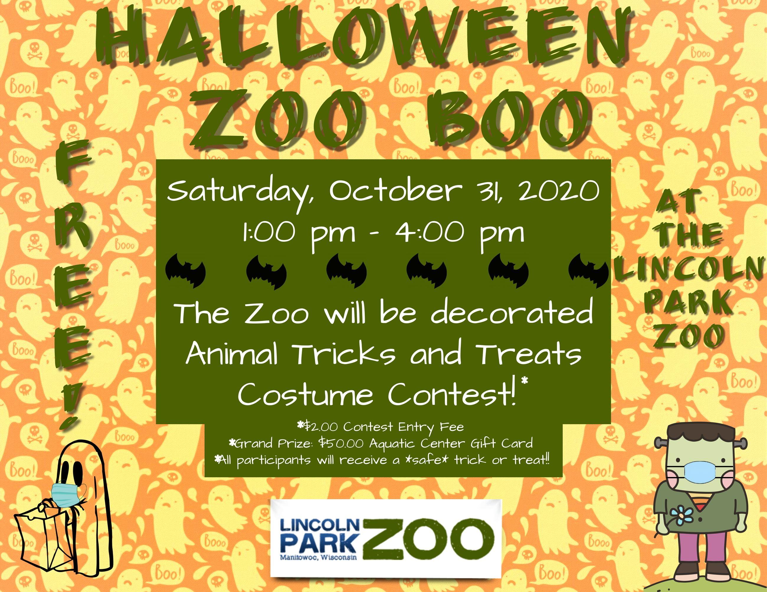 Zoo Boo Updated 10.5 (3)