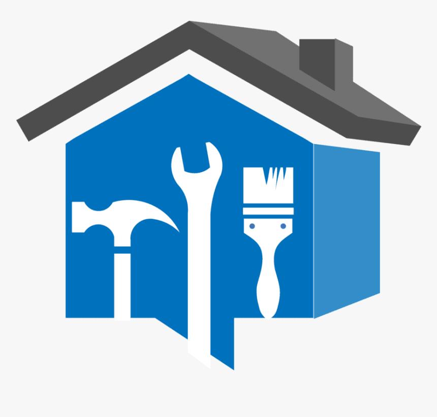home-repair icon