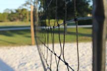 Volleyball Net_web.jpg