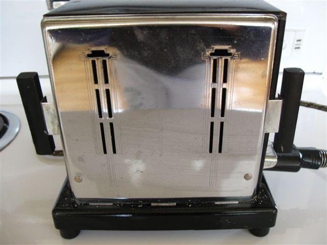 Toaster frames smith sunglasses