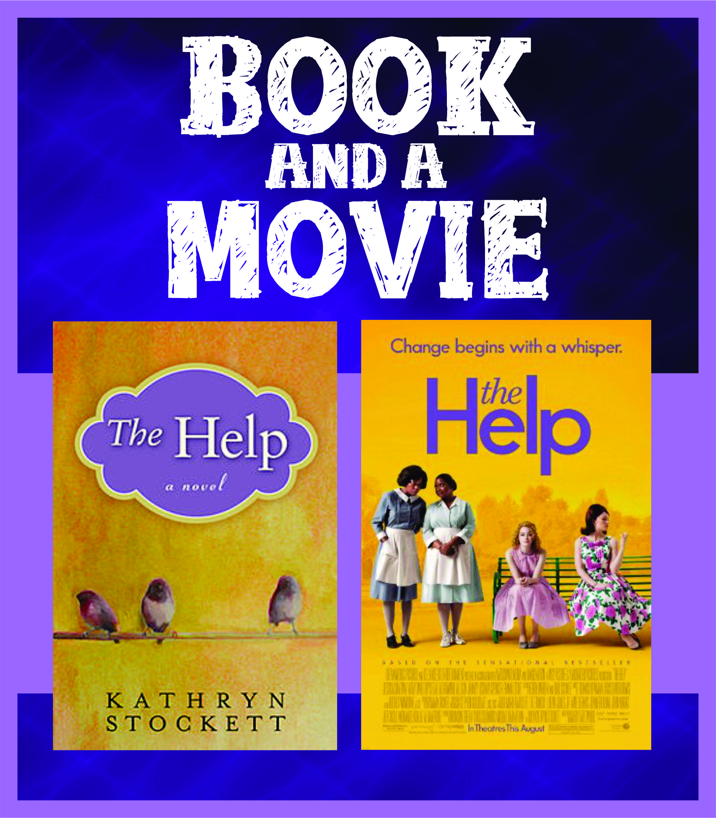 The Help Graphic for Tim.jpg