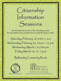 Citizenship Information Sessions Poster.jpg