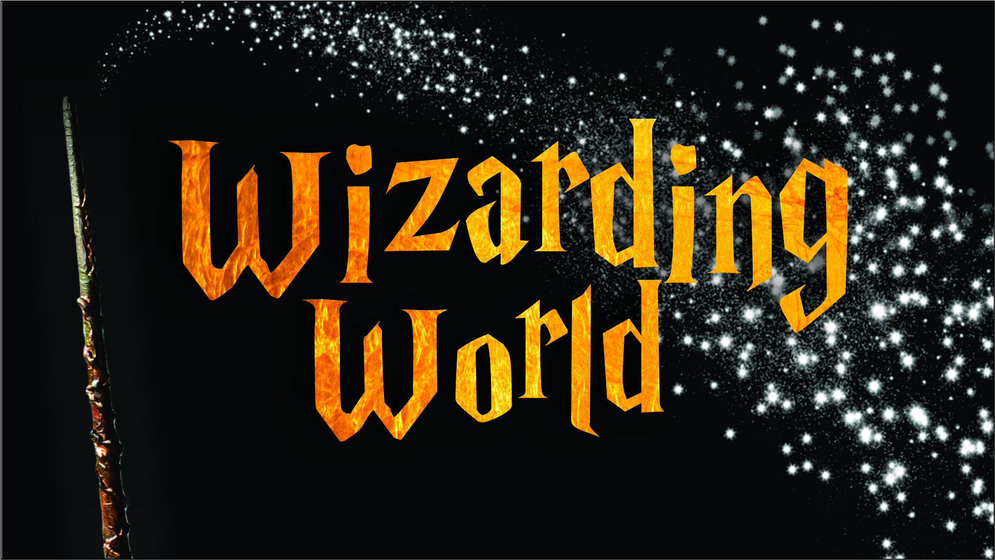 Wizarding World Facebook Banner.jpg