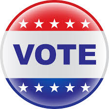 Early Voting Available NOW!