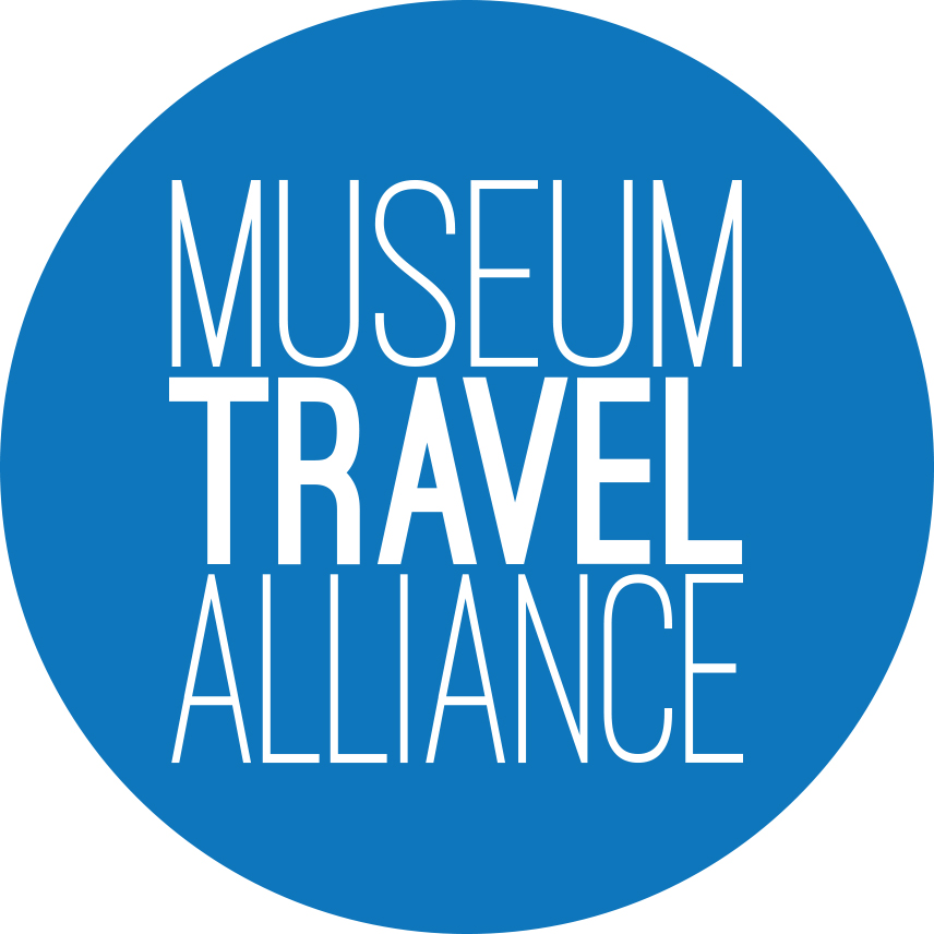 TRAVEL THE WORLD WITH THE RAHR-WEST AND MUSEUM TRAVEL ALLIANCE