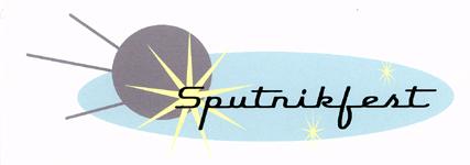 logo created by Tina Kugler