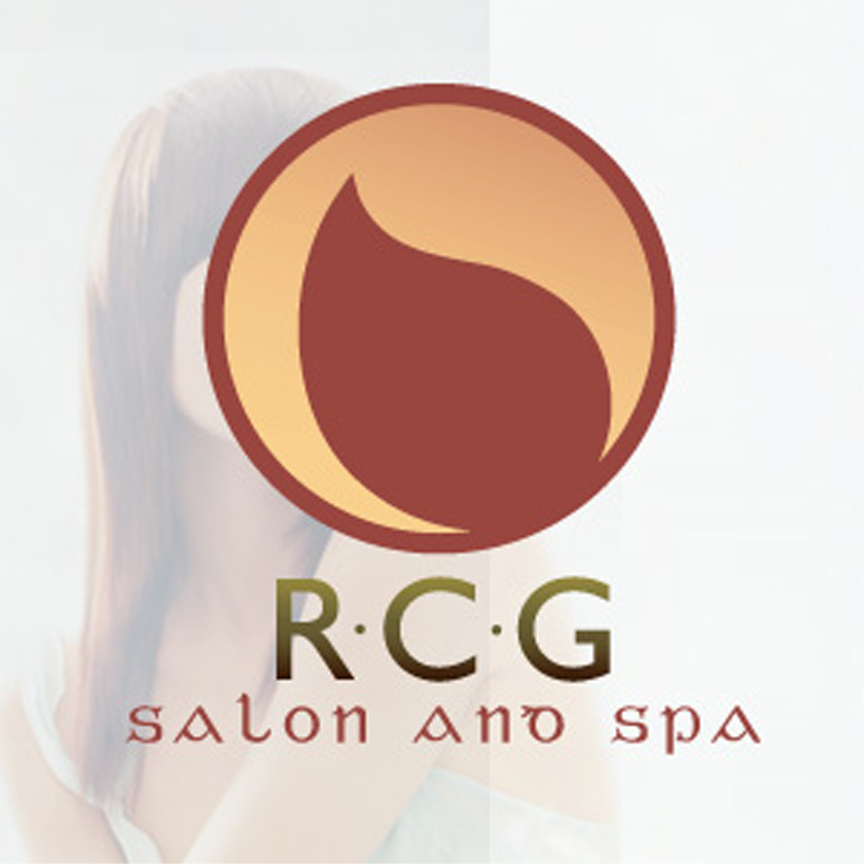 Rose Colored Glasses Salon and Spa.jpg