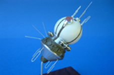 Sputnik IV