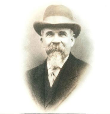 Henry Stolze