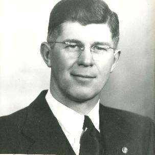 Herbert Schipper 1947-1949