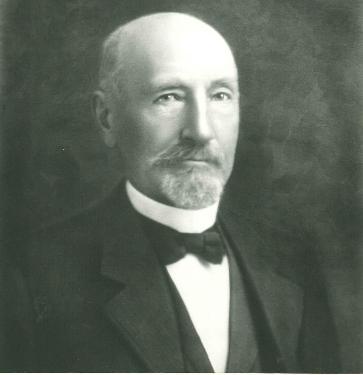 John Schuette 1878-1884