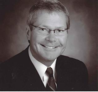 Kevin M. Crawford 1989-2009