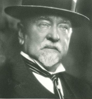Max Rahr 1890-1891