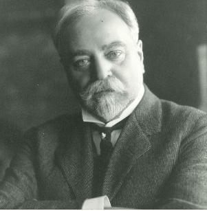 Reinhardt Rahr 1886-1887