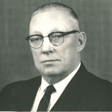 Walter Koepke